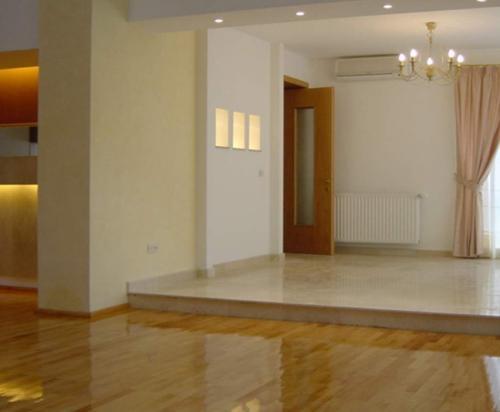 Casa / Vila 6 camere Iancu Nicolae