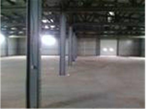 Industrial / Logistica / Productie Centura Sud