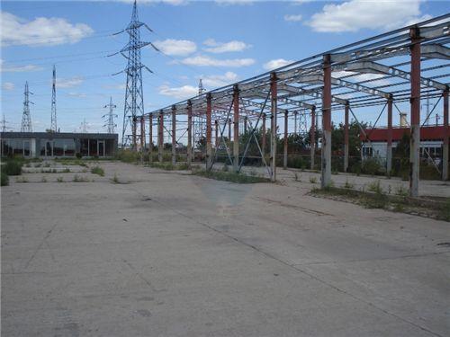 Industrial / Logistica / Productie Tiglina 3 2