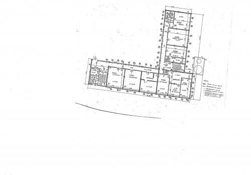 Cladiri de birouri Sebastian 2