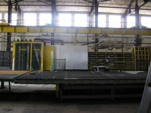 Industrial / Logistica / Productie Baicului 7