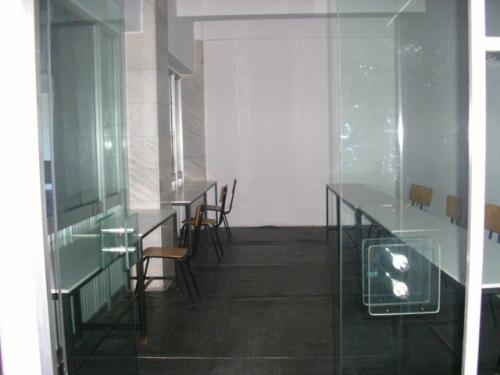 Cladiri de birouri Vitan