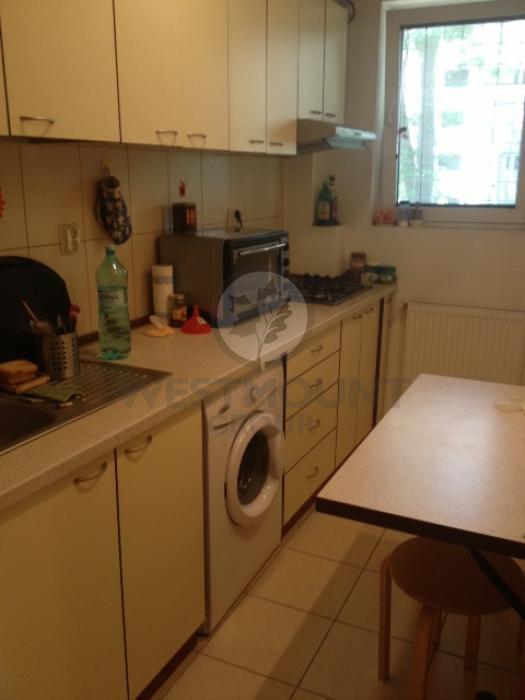 Apartament 2 camere Floreasca 5