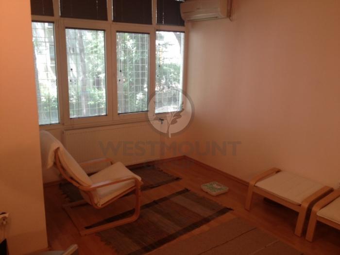 Apartament 2 camere Floreasca 3