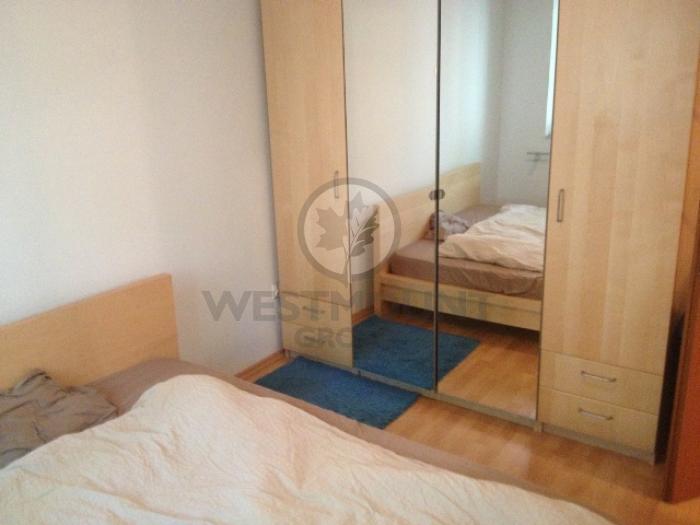 Apartament 2 camere Floreasca 4
