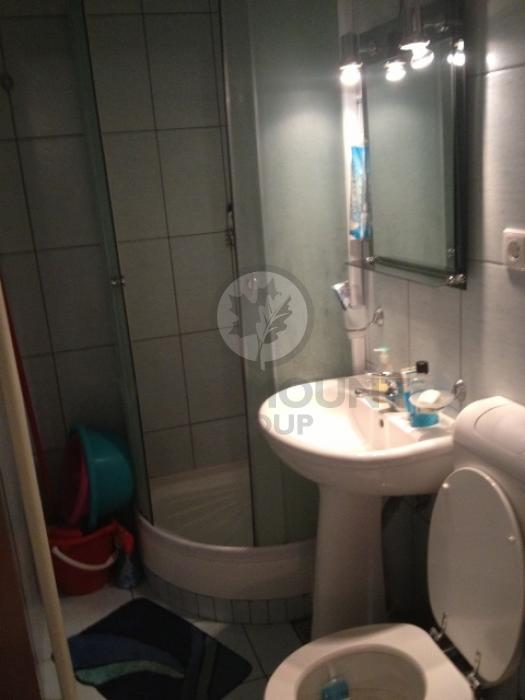 Apartament 2 camere Floreasca 6