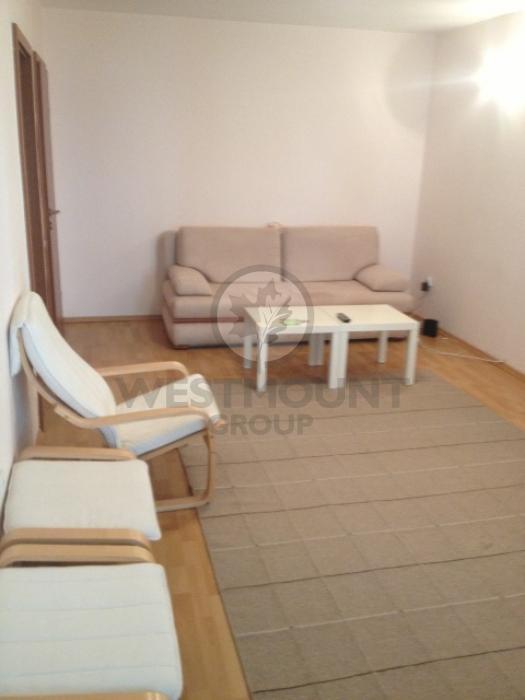 Apartament 2 camere Floreasca 2