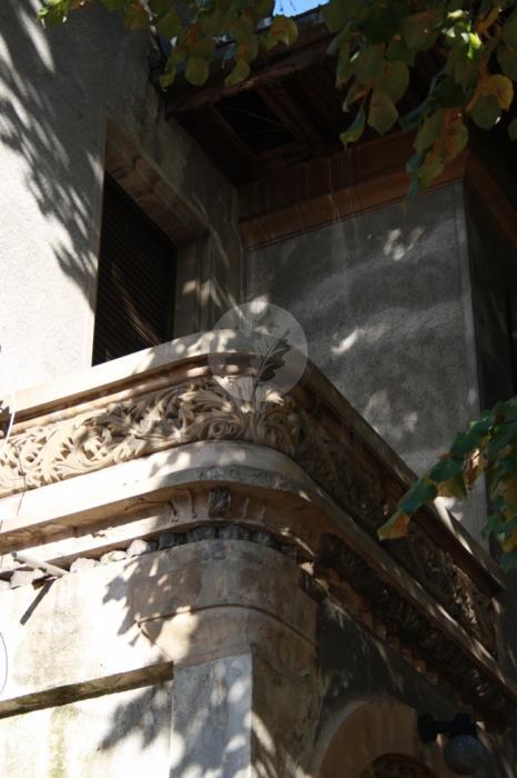 Casa / Vila 12 camere Kiseleff 6