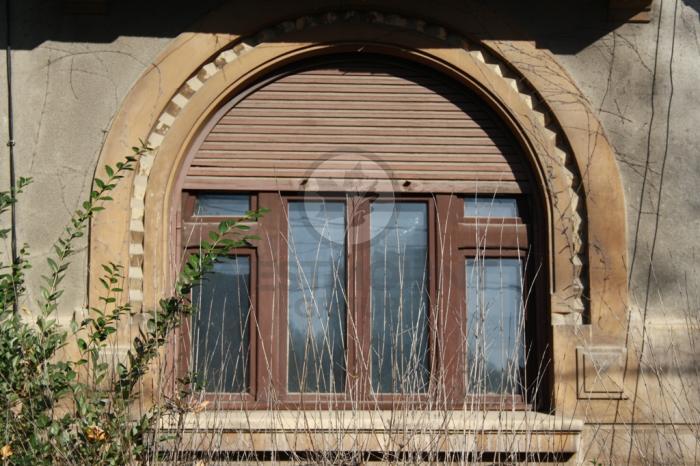 Casa / Vila 12 camere Kiseleff 3