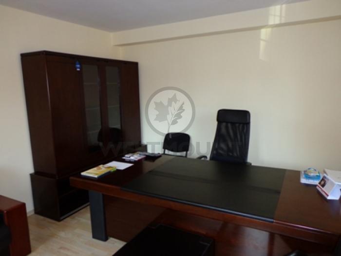 Cladiri de birouri Domenii (Casin) 7