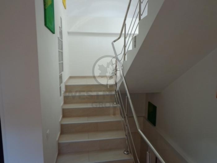 Cladiri de birouri Domenii (Casin) 9
