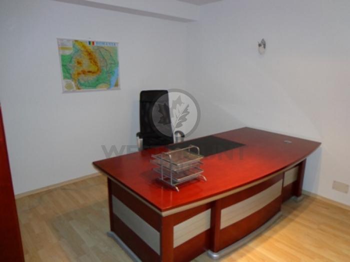 Cladiri de birouri Domenii (Casin) 15