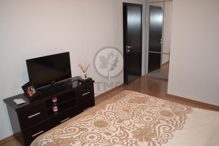 Apartament 3 camere  2