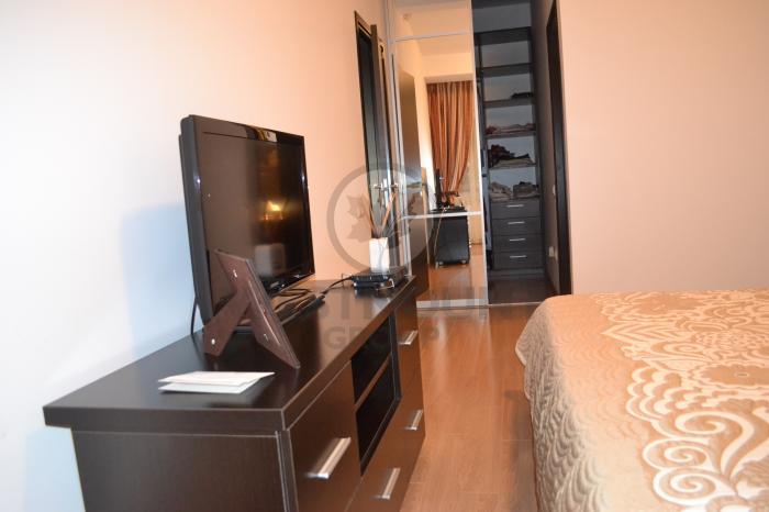 Apartament 3 camere  3