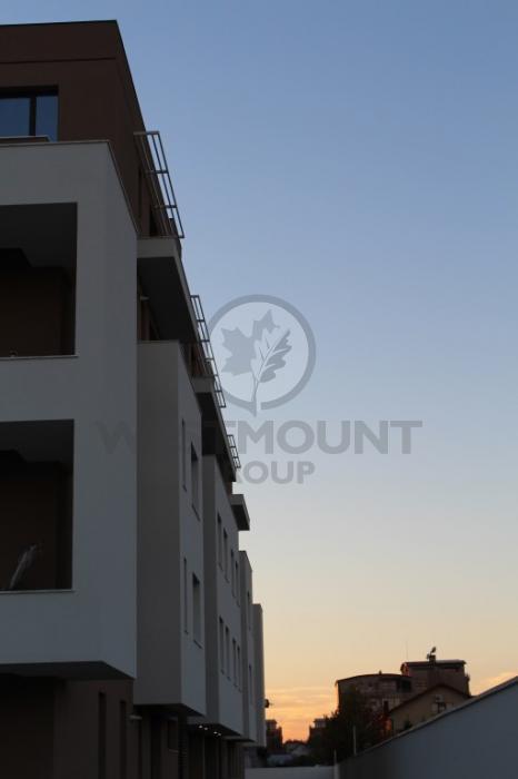 Apartament 4 camere Baneasa