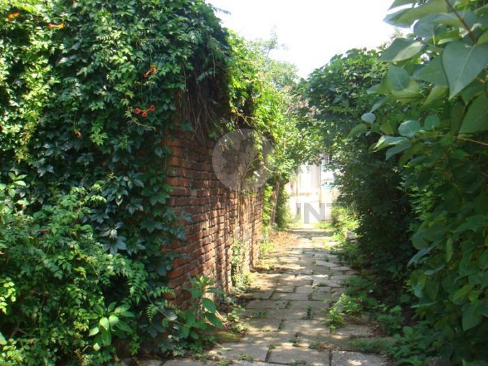 Lot teren rezidential Calea Plevnei