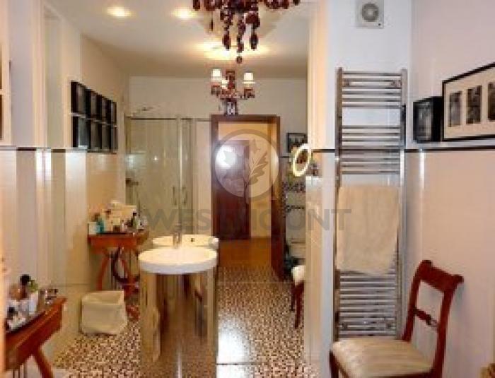 Casa / Vila 7 camere Domenii (Casin) 4