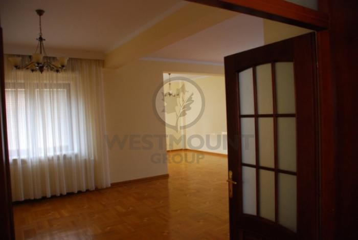 Vanzare apartament 4 camere Floreasca Banul Antonache