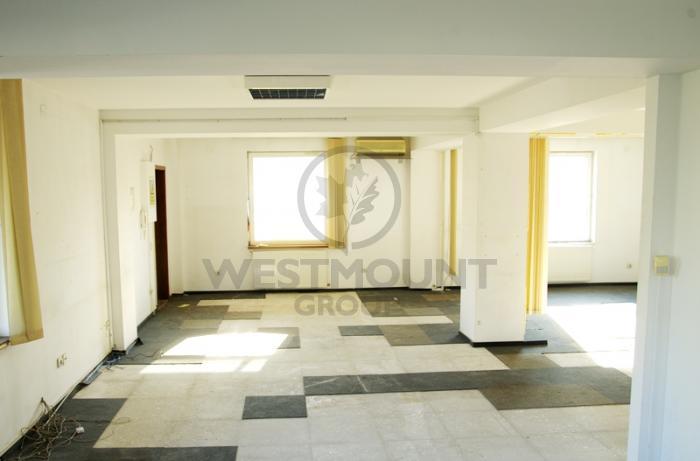 Apartament 7 camere Barbu Vacarescu
