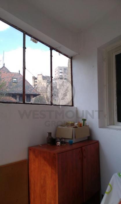 Apartament 4 camere P-ta Unirii