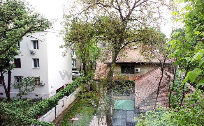 Apartament 2 camere Dorobanti (Floreasca)