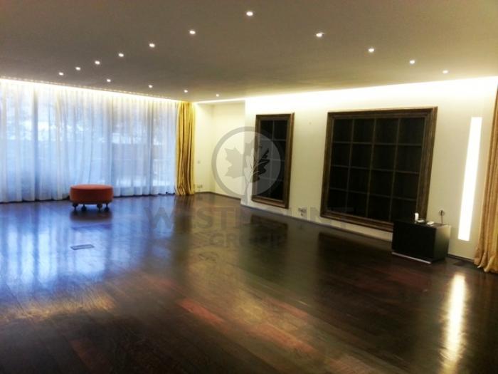 Apartament 4 camere Dorobanti (Capitale)