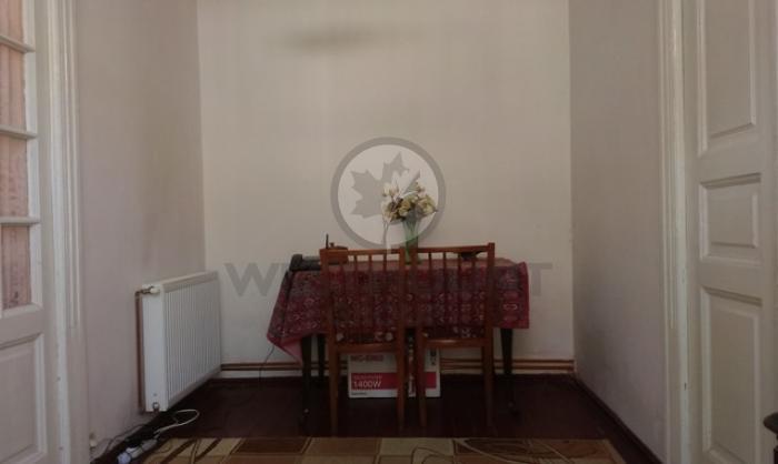 Casa / Vila 3 camere Domenii (Casin)