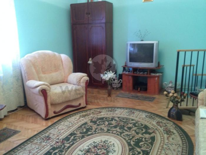 Apartament 4 camere Ion Mihalache (1 Mai) 2