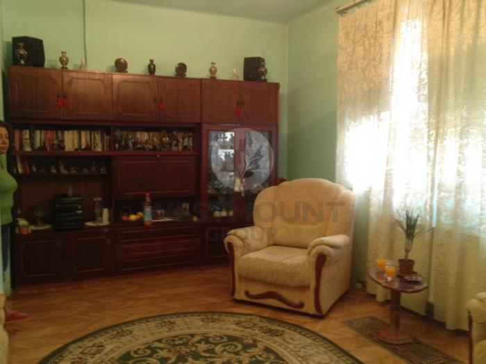 Apartament 4 camere Ion Mihalache (1 Mai)