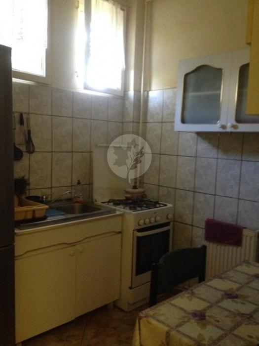 Apartament 4 camere Ion Mihalache (1 Mai) 4