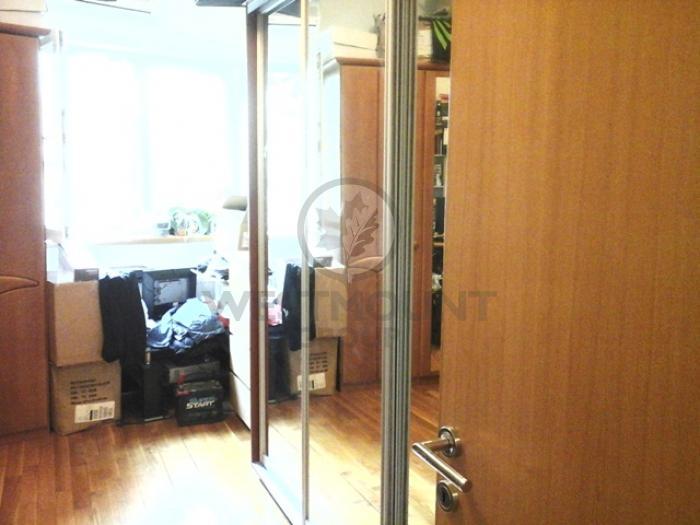 Apartament 6 camere Titulescu 2
