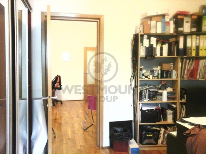 Apartament 6 camere Titulescu 3