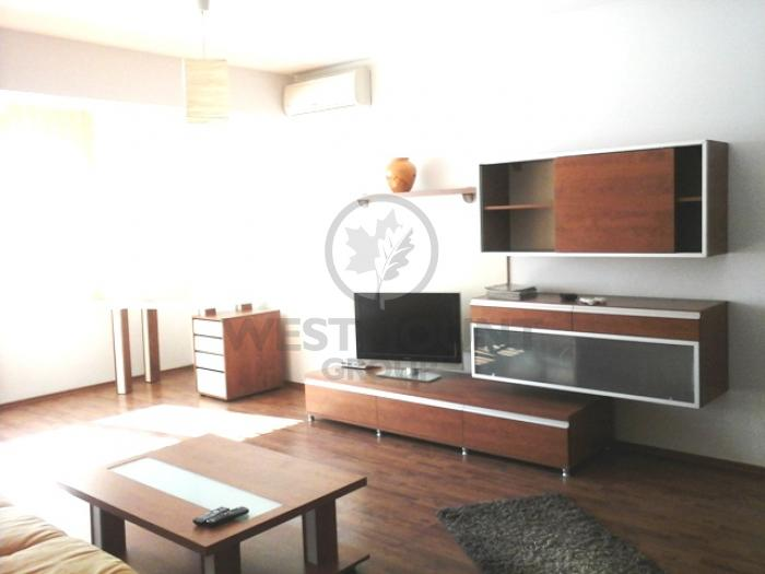 Apartament 2 camere Politehnica