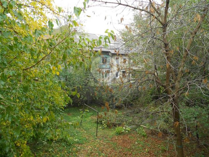Casa / Vila 4 camere Dorobanti
