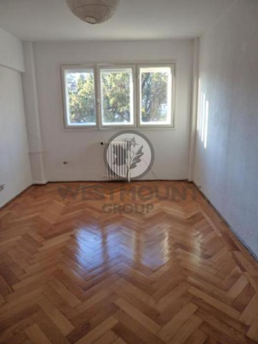 Apartament 4 camere Domenii (Casin)