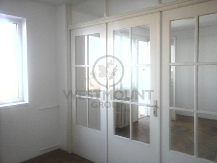 Apartament 3 camere Grivita
