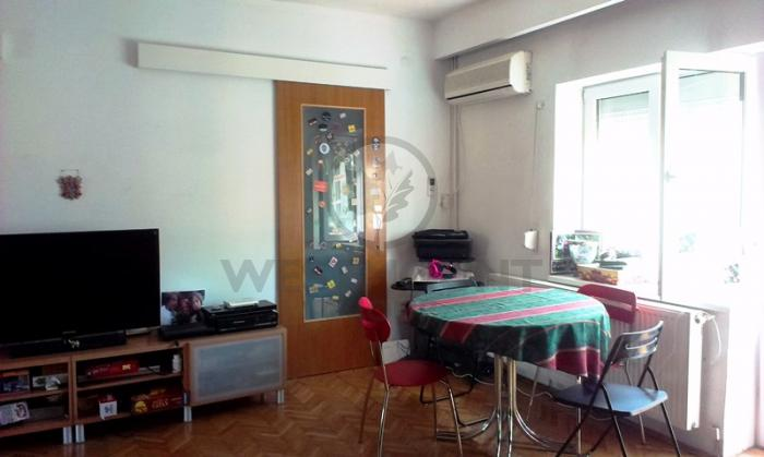 Apartament 2 camere Aviatorilor