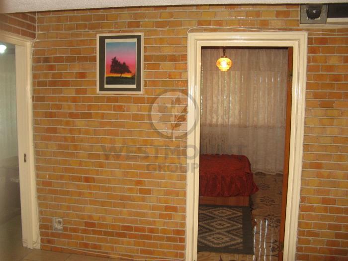Apartament 3 camere P-ta Romana 2