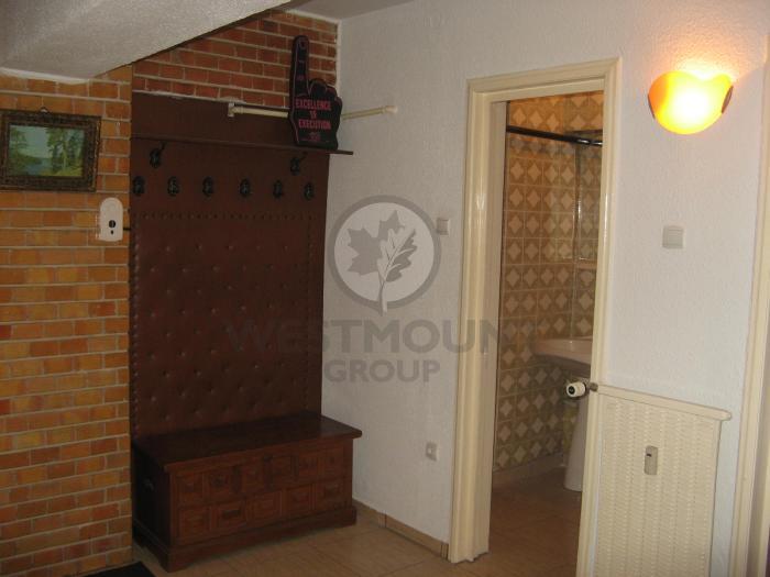 Apartament 3 camere P-ta Romana 3