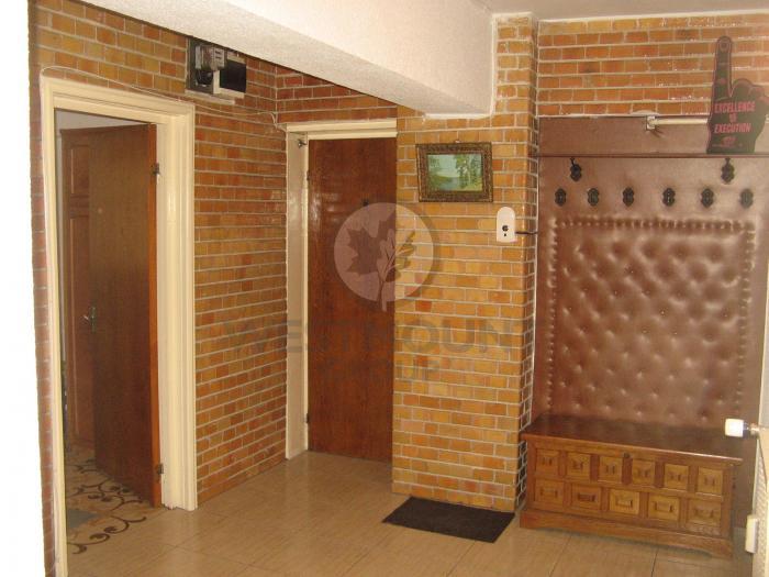 Apartament 3 camere P-ta Romana 10