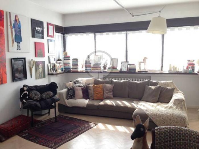 Apartament 4 camere Batistei 2