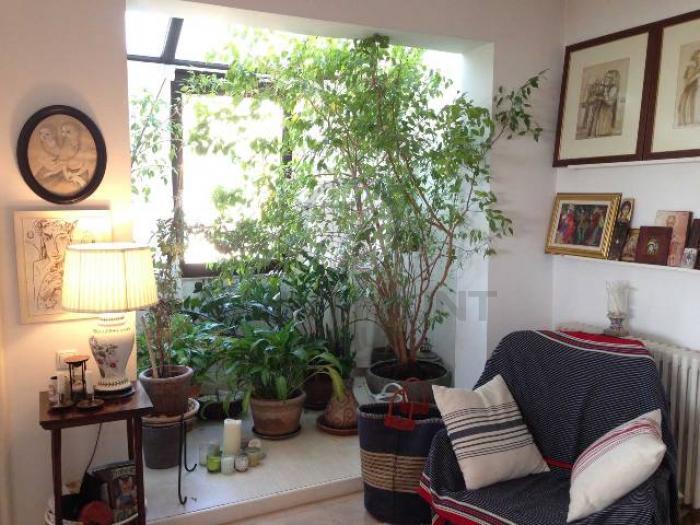 Apartament 4 camere Batistei 3