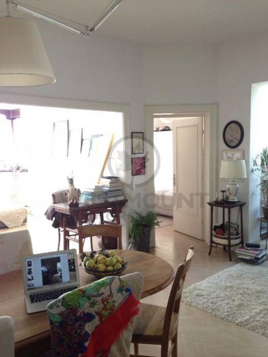 Apartament 4 camere Batistei 4