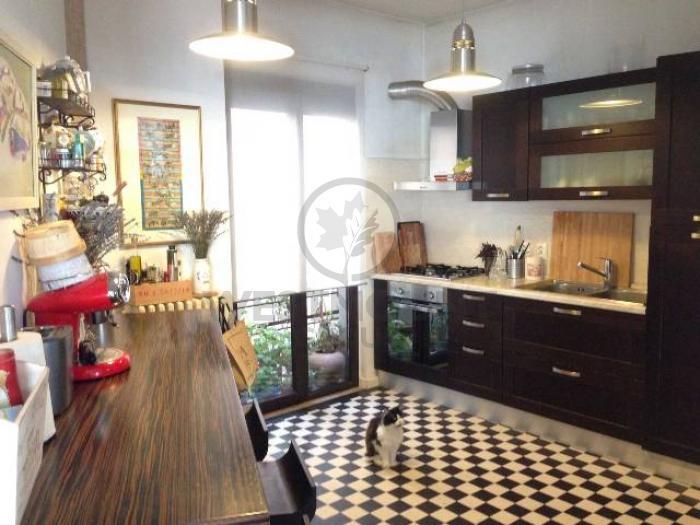 Apartament 4 camere Batistei 5