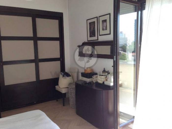 Apartament 4 camere Batistei 6