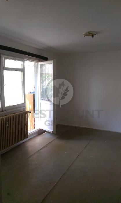 Apartament 3 camere P-ta Gorjului