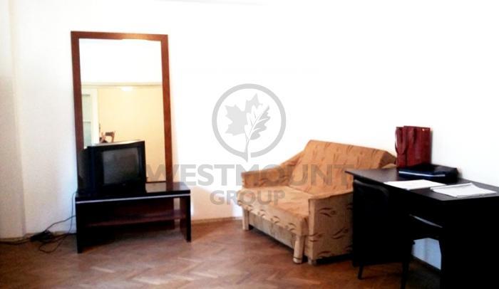 Apartament 2 camere Dorobanti (Capitale)