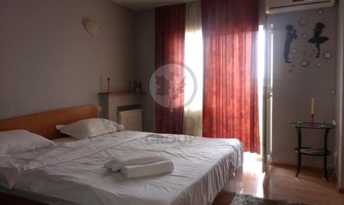 Apartament 2 camere P-ta Unirii 2