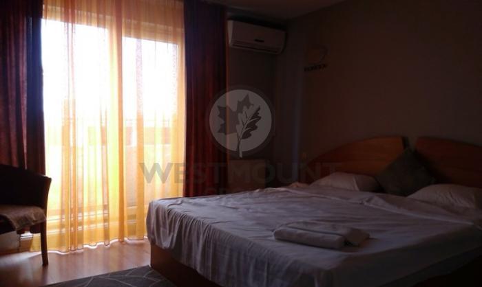 Apartament 2 camere P-ta Unirii 5