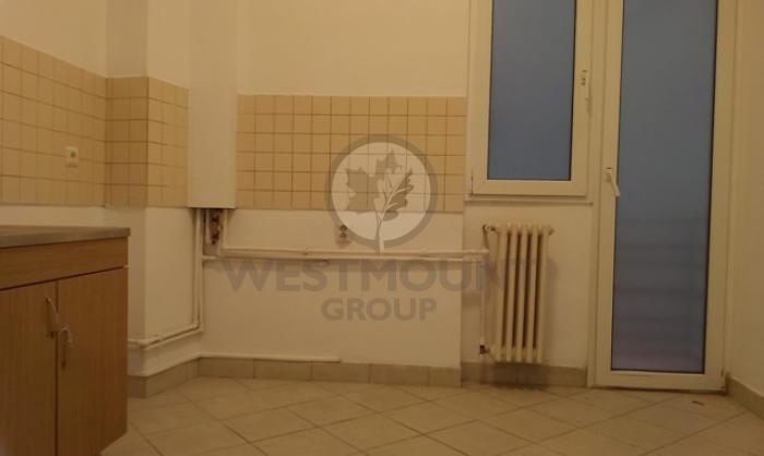 Apartament 4 camere Calea Victoriei 11